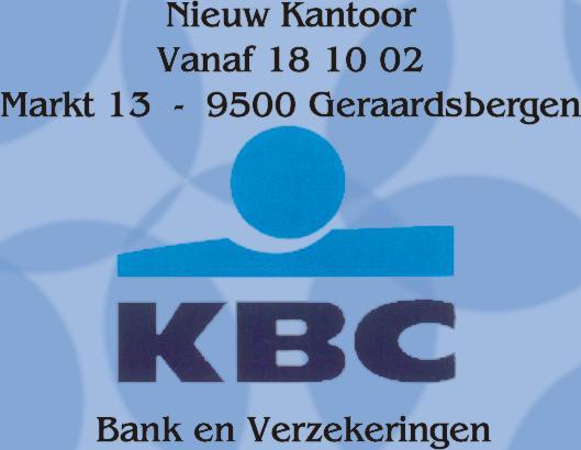 logokbc3.jpg