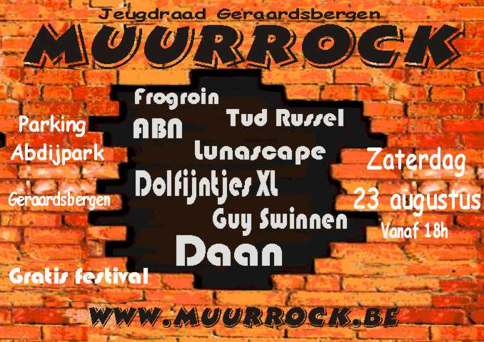 muurrock2003.jpg